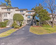 172 River Breeze Drive Unit #64, Charleston image
