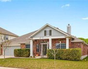 916 Old Wick Castle Way, Pflugerville image