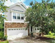 717 Wellspring Drive, Holly Springs image