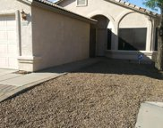 2246 W Silverbell Tree, Tucson image