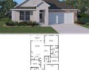 13807 Bellacosa Ave, Baton Rouge image