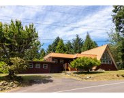83296 CLEAR LAKE  RD, Florence image
