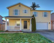 8020 147TH St E, Puyallup image