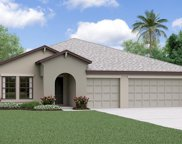 14005 Arbor Pines Drive, Riverview image