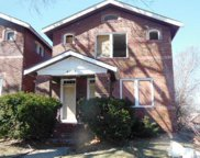 4115 North Taylor, St Louis image