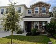 1285 Ash Tree Cove, Casselberry image