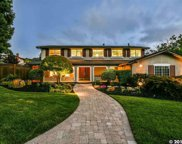 2557 Comistas Dr, Walnut Creek image