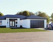 6043 Higgins Ave, Fort Myers image