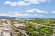 1060 Kamehameha Highway Unit 3405A, Pearl City image