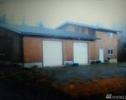 261 N Cresthill Wy, Hoodsport image