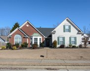 3206 Bentley Chast Ct Unit --, Buford image