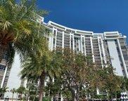 9 Island Avenue Unit #1507, Miami Beach image