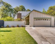 7975  Stone Canyon Circle, Citrus Heights image