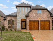 2127 N Hill, Irving image