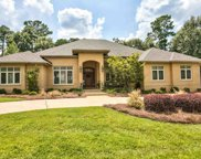 9658 Deer Valley Dr, Tallahassee image