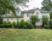 11209 Tinsley Court, Raleigh image