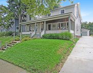 614 Clinton Avenue, Grand Haven image
