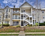 1254 MULBERRY DR, Mahwah Twp. image
