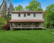 212 Forest  Road, Newburgh image