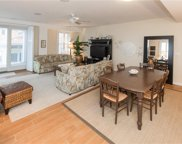 3700 Sandpiper Road Unit 103, Virginia Beach image