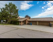 4157 N Imperial Way, Provo image