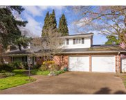 527 STERLING  CT, Eugene image