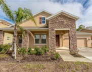 2631 Marshfield Preserve Way, Kissimmee image