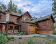 12540 Legacy Court Unit A7B-7, Truckee image