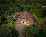 1584 SW Cattail Court, Palm City image
