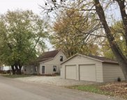1149 13th Street, Noblesville image