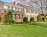3009 Falmouth Dr, Louisville image