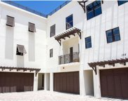 152 Brightwater Drive Unit 3, Clearwater Beach image