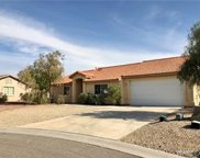 4384 S Donald Place, Fort Mohave image