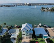 14209 E Parsley Drive, Madeira Beach image
