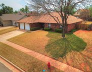 313 Little Chisholm Circle, Edmond image
