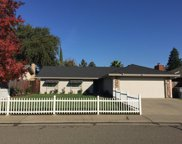 6379  Edgewood Way, Rocklin image
