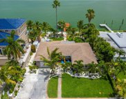 32 Paradise Lane, Treasure Island image