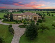 10609 Low Oak Terrace, Thonotosassa image