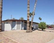 3724 W Golden Lane, Phoenix image