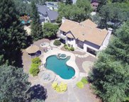 5130 Grosvenor Circle, Granite Bay image