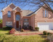 110 Whitney Drive, Hickory Creek image
