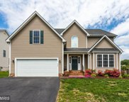10707 TRICIA PLACE, Fredericksburg image