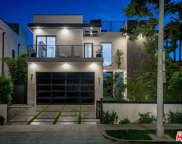 823 N MANSFIELD Avenue, Los Angeles image