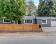 30604 3rd Ave SW, Federal Way image