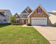 758 Breeders Cup Drive, Whitsett image