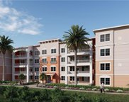 4012 Breakview Drive Unit 106, Orlando image
