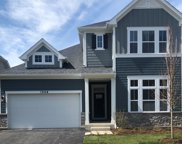 1065 Ironwood Court, Glenview image