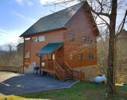 2303 Rand Rd, Sevierville image