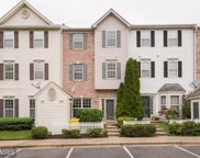 332 ROFF POINT DRIVE, Odenton image