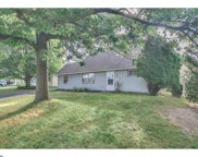 342 Indian Creek Drive, Levittown image